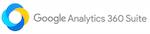 googleanalytics360logo
