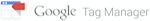googletagmanagerlogo